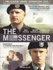 The Messenger (dvd) 9878325