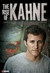 The Rise Of Kahne: Kasey Kahne's Journey To Racing Stardom (dvd) 9878573