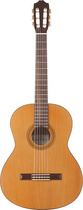 Cordoba - C3M 6-String Full-Size Acoustic Nylon String Guitar - Natural