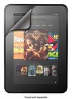 Hipstreet - Screen Protector For Kindle Fire Hd 7
