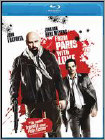 From Paris With Love (Blu-ray Disc) (2 Disc) (Enhanced Widescreen for 16x9 TV) (Eng/Fre) 2010
