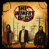 The Winery Dogs - CD