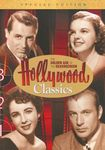 Hollywood Classics: The Golden Age Of The Silver Screen [tin Case] [3 Discs] (dvd) 9898725