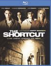 The Shortcut [blu-ray] 9903036