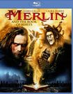 Merlin And The Book Of Beasts [blu-ray] 9903063