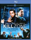 Kill Zone [blu-ray] 9903285