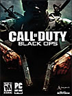 Call of Duty: Black Ops - Windows