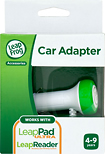 LeapFrog - Vehicle Adapter for LeapFrog LeapPad Ultra and LeapReader