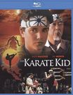 The Karate Kid [blu-ray] 9906843