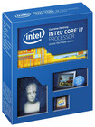 Intel - Core™ i7-5960X 3.0GHz Processor - Multi