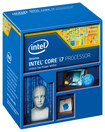 Intel - Core™ i7-4790K 4.0GHz Processor - Multi