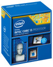 Intel® - Core™ i5-4460 3.2GHz Processor - Multi