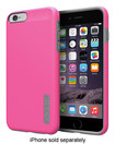 Incipio - Dualpro Hard Shell Case For Apple° Iphone°