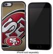 Team Promark - Nfl San Francisco 49ers Rugged Case For Apple