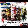 Beauty of Independence [Only @ Best Buy] - CD