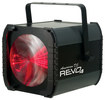 American DJ - Revo 4 Moonflower Light - Black