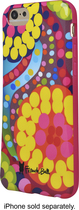 French Bull - Soft Shell Case for Apple® iPhone® 6 - Bindi