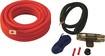 Kicker - D-Series 10-Gauge Amplifier Installation Kit