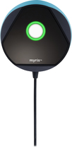 EyeLock - myris Iris Identity Authenticator - Blue/Black