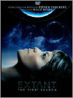 Extant: The First Season [4 Discs] (DVD) (Boxed Set) (Eng)