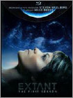 Extant: The First Season [4 Discs] (Boxed Set) (Blu-ray Disc) (Eng)