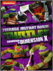 Teenage Mutant Ninja Turtles: Showdown In (dvd) (2 Disc) 9925397