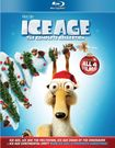 Ice Age: The Complete Collection [5 Discs] [blu-ray] 9925946