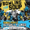 Songs People Actually Liked, Vol. 1: The... - CD