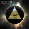 Dark Side of the Mule [Digipak] - CD