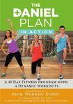 The Daniel Plan: In Action [2 Discs] (dvd) 9926323