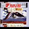 From the Vault: L.A. Forum... [CD & DVD] [Box] - CD - DVD