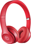 Beats by Dr. Dre - Solo 2 On-Ear Headphones - Blush Rose