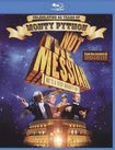 Not The Messiah (he's A Very Naughty Boy) [blu-ray] 9929353