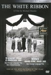 The White Ribbon (dvd) 9929371