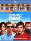 Youth In Revolt [blu-ray] 9929413