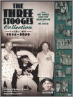 Three Stooges Collection: 1955-1959 (3 Disc) (DVD)