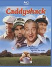 Caddyshack [30th Anniversary] [blu-ray] 9930777