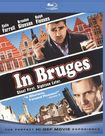 In Bruges [blu-ray] 9934018