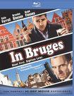 In Bruges [blu-ray] 9934018