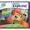 LeapFrog - SpongeBob SquarePants Fists of Foam