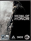 Medal Of Honor - Windows