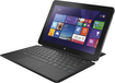 "Dell - Venue 11 Pro 10.8"" - Intel Core M - 64GB - with Keyboard - Black"