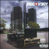 Recovery [PA] - CD