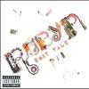 Body Talk, Pt. 1 [PA] - CD