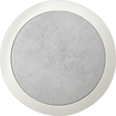 "Klipsch - 6-1/2"" Architectural In-Ceiling Speaker (Each) - White"