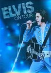 Elvis On Tour [dvd] [english] [1972] 9941772