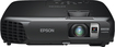 Epson - EX7220 Wireless WXGA 3LCD Projector