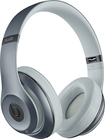 Beats by Dr. Dre - Beats Studio Wireless Over-the-Ear Headphones - Metallic Sky