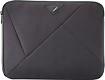 Targus - A7 Slipcase Laptop Case - Black