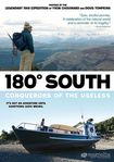 180 Degrees South (dvd) 9946913